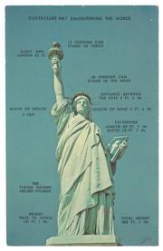Digitecture #7 NY