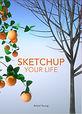 Cover_SketchUpYourLife_012020-1.jpg