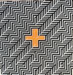 squared.jpg