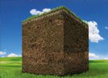 k_cube.jpg