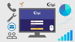 ERP BevilaSuporte de Gestão de TI, Tudo que Você Sonhou em um Software de Central de Serviços GLPI
