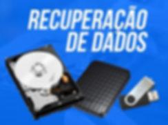 Recuperação de Dados.jpg