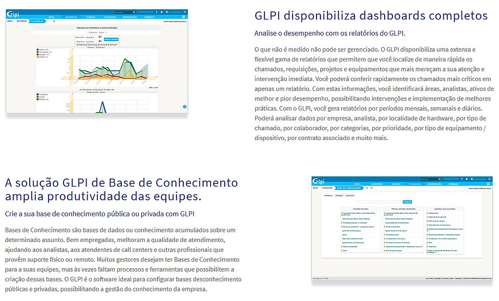 GLPI 3.jpg