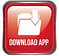 Download APP icon.png