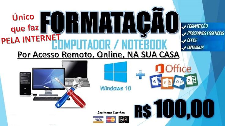 Formatar Computador Online 1.png