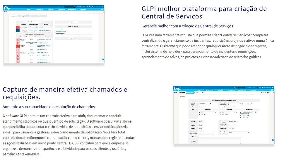 GLPI 2.jpg