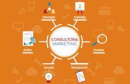 Por que Você Precisa de uma Consultoria de Marketing Digital?