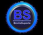 Logo BS Transparente.png
