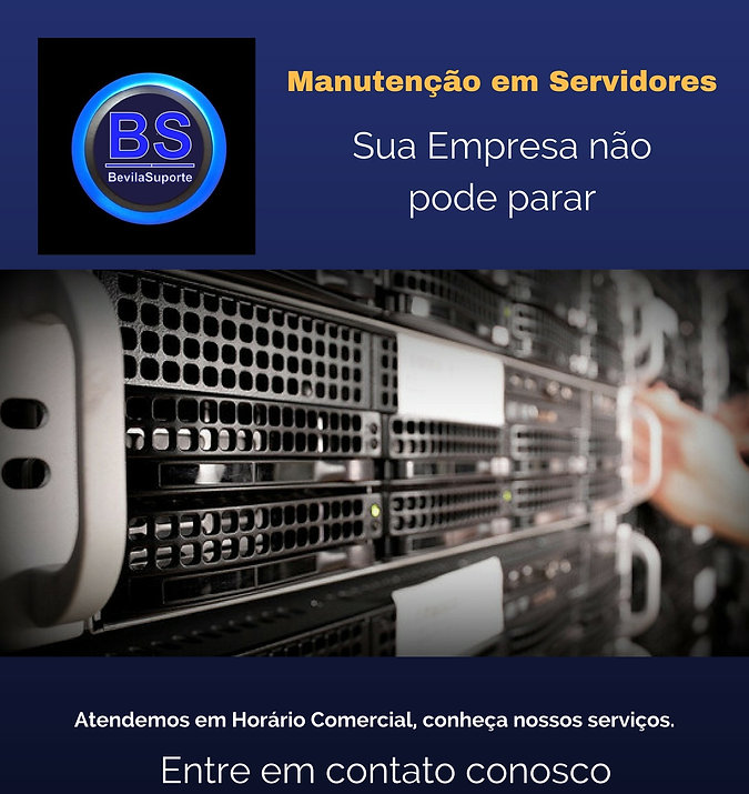 Manutenção_em_Servidores.jpeg