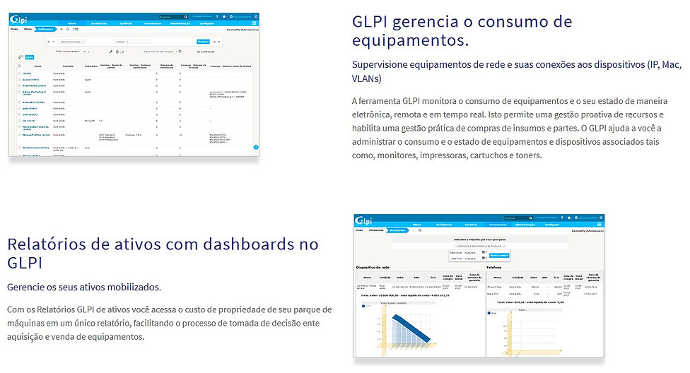 GLPI 5.jpg
