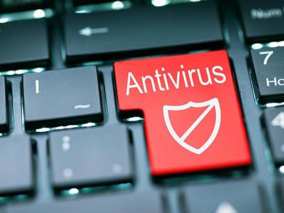 Tudo o que Você Precisa Saber sobre Antivírus