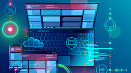 Como Implantar Softwares de Gestão para Empresas