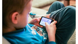 10 razões para proibir o uso de Celulares/Smartphones e Tablets para crianças com idade inferior a