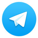 telegram_icon-icons.com_72055.png