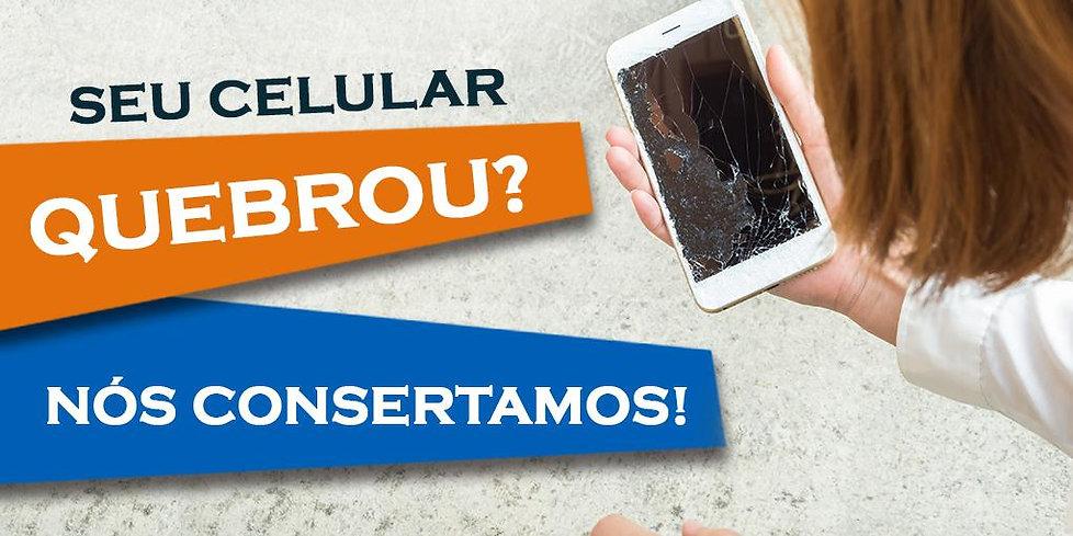 Conserto de celular.jpg