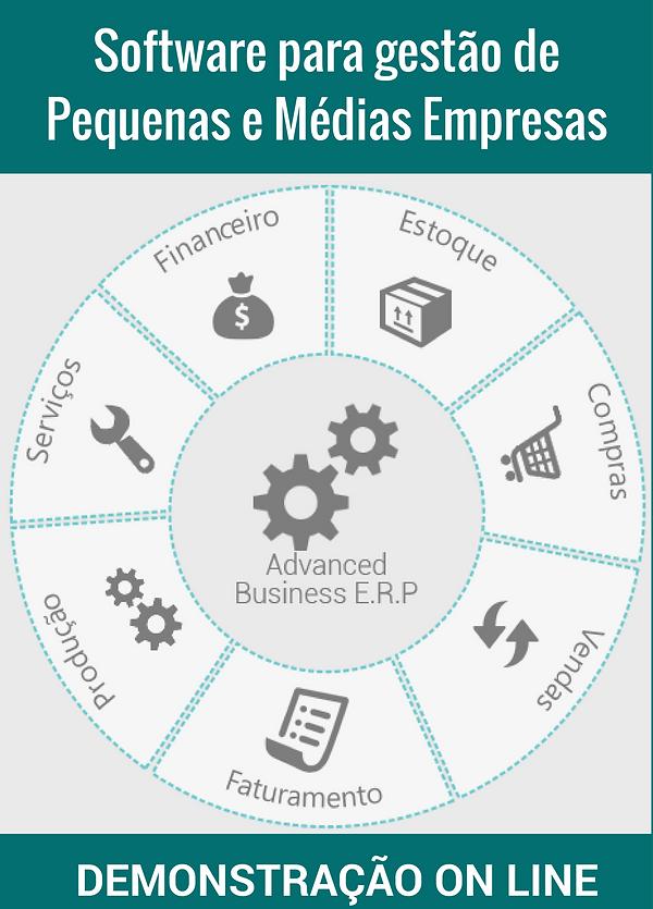 Software-para-gestão-de-Pequenas-e-Média