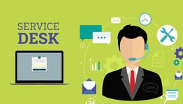 Como Implantar uma Central de Serviços / Service Desk