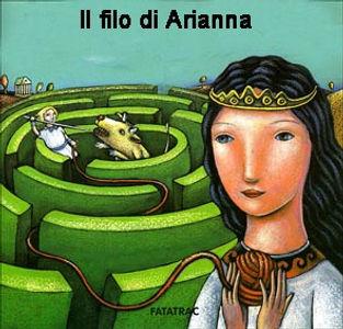 arianna teseo.jpg