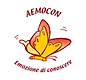 logo aemocon definitivo 1.png