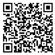 codice QR paypal.png
