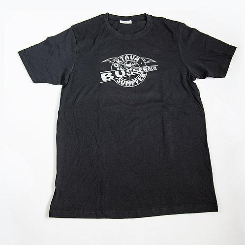 Sumpfer T-Shirt