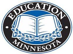 Education Minnesota Endorsement