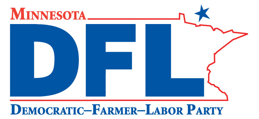 Minnesota-DFL