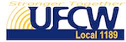 UFCW Local 1189