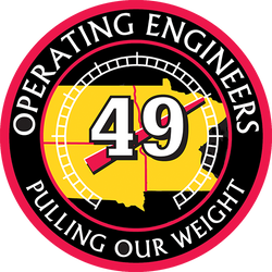 49-logo-500^2