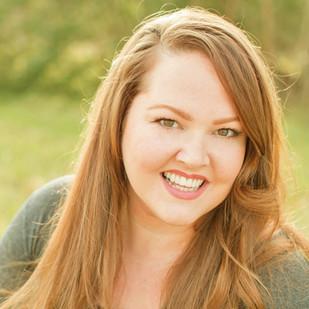 Amy Miller Martin | BucketListChick