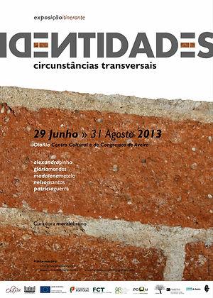 """Vai ser inaugurada no próximo dia 2 de maio, às 17h00 na Galeria dos Leões (Reitoria da Universidade do Porto) mais uma edição da exposição """"Arte em Segredo"""", organizada pela Faculdade de Belas Artes da Universidade do Porto (FBAUP)."""