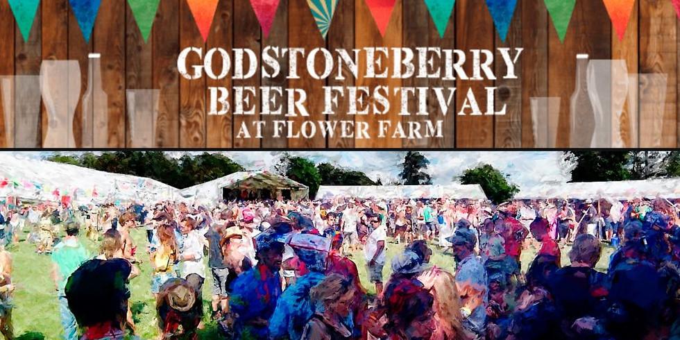 Godstoneberry