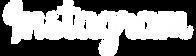 logos-instagram-png-4.png