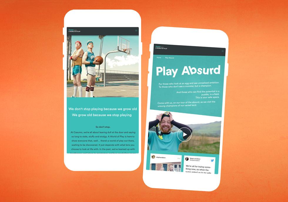microsite mobile_orange.jpg