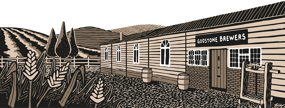 Brewery taproom illustration.png