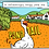 Thumbnail: Pondtail Pale
