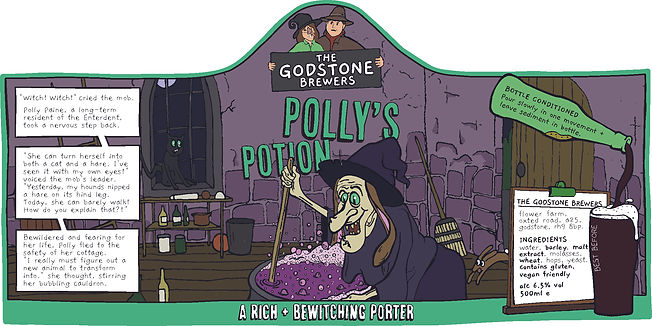 Polly's Porter_label_180x90.jpg