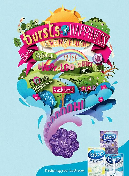 bursts-of-happiness-press.jpg
