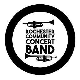 Roch Logo.jpg