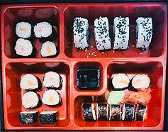 seaview sushi set.jpg