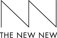 2019 Logos-New.png
