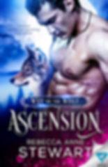 ascensioncover.jpg