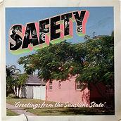 Safety Greetings.jpg
