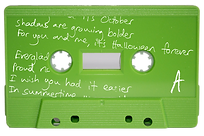 JF021 Cassette.png