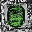 Holler House Cover.jpg