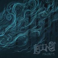 haunts-cover-lg.jpg