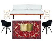 Lounge Options-01.jpg