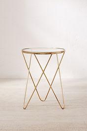 Holly Side Table.jpg