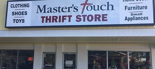 Master's Touch.jpg
