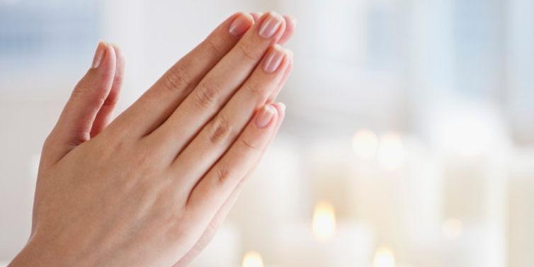 praying hands Easter.jpg